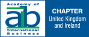 AIB-UKI (Academy of International Business UK and Ireland Chapter)